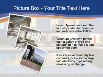 0000079126 PowerPoint Template - Slide 17
