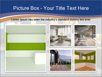 0000079126 PowerPoint Template - Slide 19