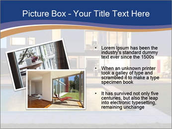 0000079126 PowerPoint Template - Slide 20