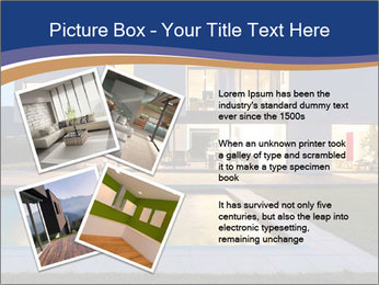 0000079126 PowerPoint Template - Slide 23