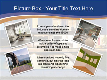 0000079126 PowerPoint Template - Slide 24