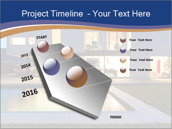 0000079126 PowerPoint Template - Slide 26