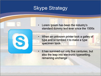 0000079126 PowerPoint Template - Slide 8