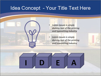 0000079126 PowerPoint Template - Slide 80