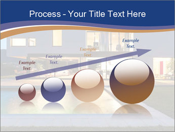 0000079126 PowerPoint Template - Slide 87
