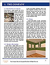 0000079126 Word Template - Page 3