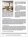 0000079126 Word Template - Page 4