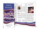 0000079127 Brochure Template