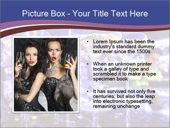 0000079127 PowerPoint Template - Slide 13