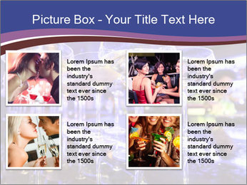 0000079127 PowerPoint Template - Slide 14