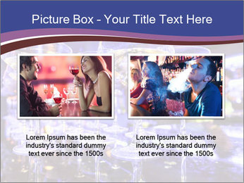 0000079127 PowerPoint Template - Slide 18
