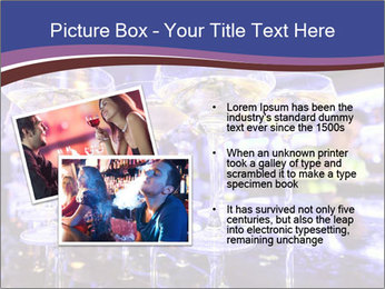 0000079127 PowerPoint Template - Slide 20