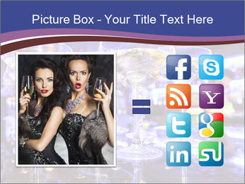 0000079127 PowerPoint Template - Slide 21