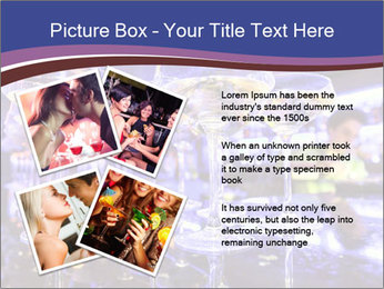 0000079127 PowerPoint Template - Slide 23