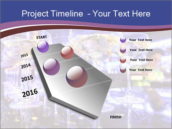0000079127 PowerPoint Template - Slide 26