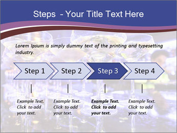 0000079127 PowerPoint Template - Slide 4
