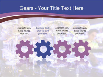 0000079127 PowerPoint Template - Slide 48