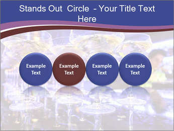 0000079127 PowerPoint Template - Slide 76