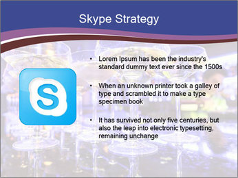 0000079127 PowerPoint Template - Slide 8