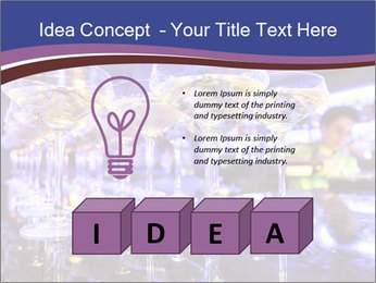 0000079127 PowerPoint Template - Slide 80