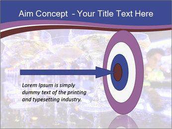 0000079127 PowerPoint Template - Slide 83