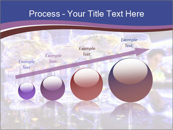 0000079127 PowerPoint Template - Slide 87