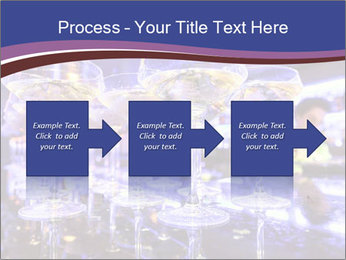 0000079127 PowerPoint Template - Slide 88