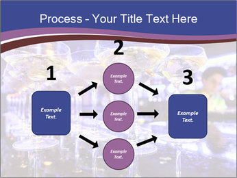 0000079127 PowerPoint Template - Slide 92