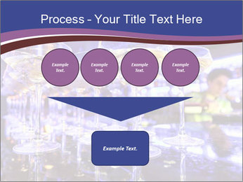 0000079127 PowerPoint Template - Slide 93