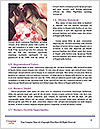 0000079127 Word Template - Page 4