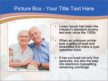 0000079128 PowerPoint Template - Slide 13
