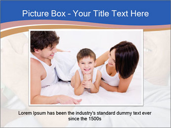 0000079128 PowerPoint Template - Slide 16