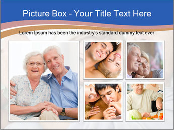 0000079128 PowerPoint Template - Slide 19