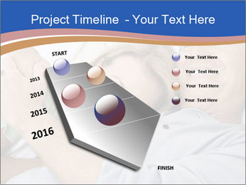 0000079128 PowerPoint Template - Slide 26