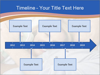 0000079128 PowerPoint Template - Slide 28