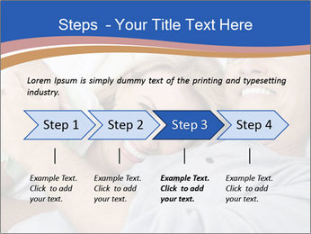 0000079128 PowerPoint Template - Slide 4