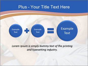 0000079128 PowerPoint Template - Slide 75