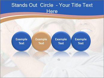 0000079128 PowerPoint Template - Slide 76