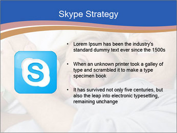 0000079128 PowerPoint Template - Slide 8