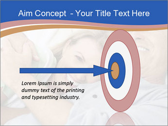 0000079128 PowerPoint Template - Slide 83