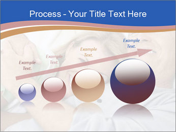 0000079128 PowerPoint Template - Slide 87