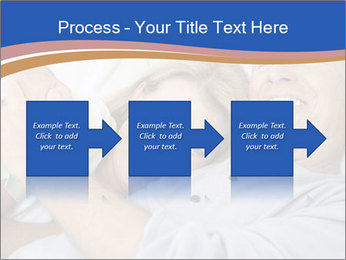 0000079128 PowerPoint Template - Slide 88