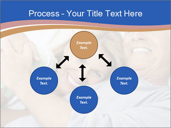 0000079128 PowerPoint Template - Slide 91