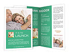 0000079129 Brochure Template