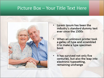 0000079129 PowerPoint Template - Slide 13