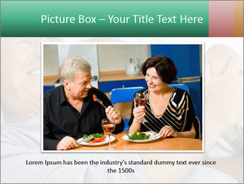 0000079129 PowerPoint Template - Slide 15