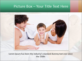 0000079129 PowerPoint Template - Slide 16