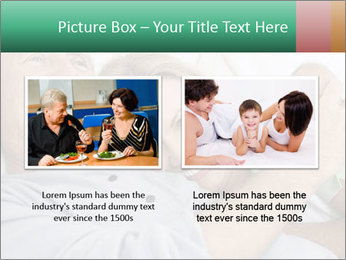 0000079129 PowerPoint Template - Slide 18