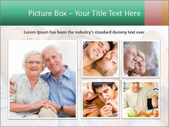 0000079129 PowerPoint Template - Slide 19