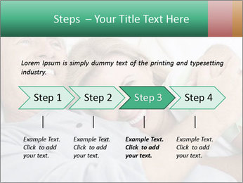 0000079129 PowerPoint Template - Slide 4